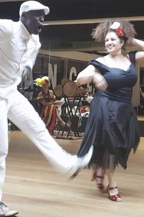 RhythMMM-dance-34
